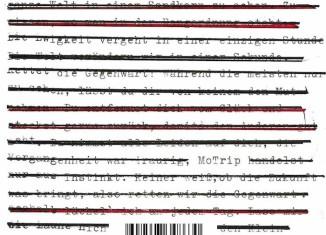 MoTrip-Mama-Cover