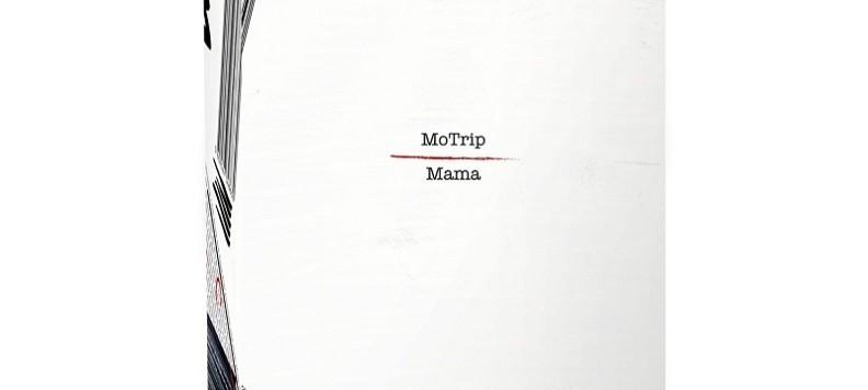 motrip mama deluxe box