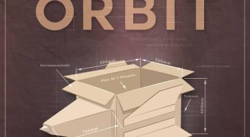 End-Koolhy-Orbit-Cover